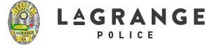 LaGrange Police Department